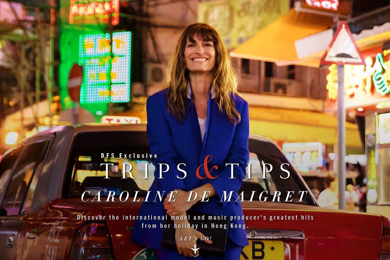 T&T_Caroline de Maigret_desktop_EN_01.jpg
