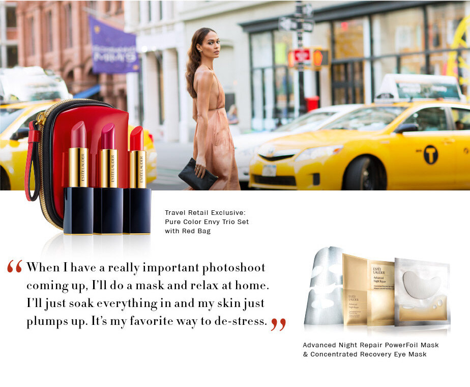 Joan-Smalls-Stacked-images-body-banner-Desktop_all copy 2.jpg
