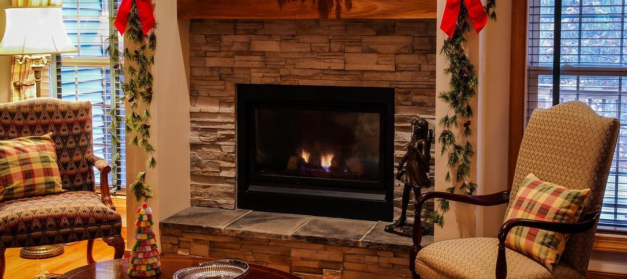 KC+Gas+Fireplace+-+Contact+Us+913-203-5118.jpg
