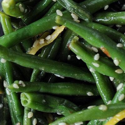sesamegreenbeans.jpg