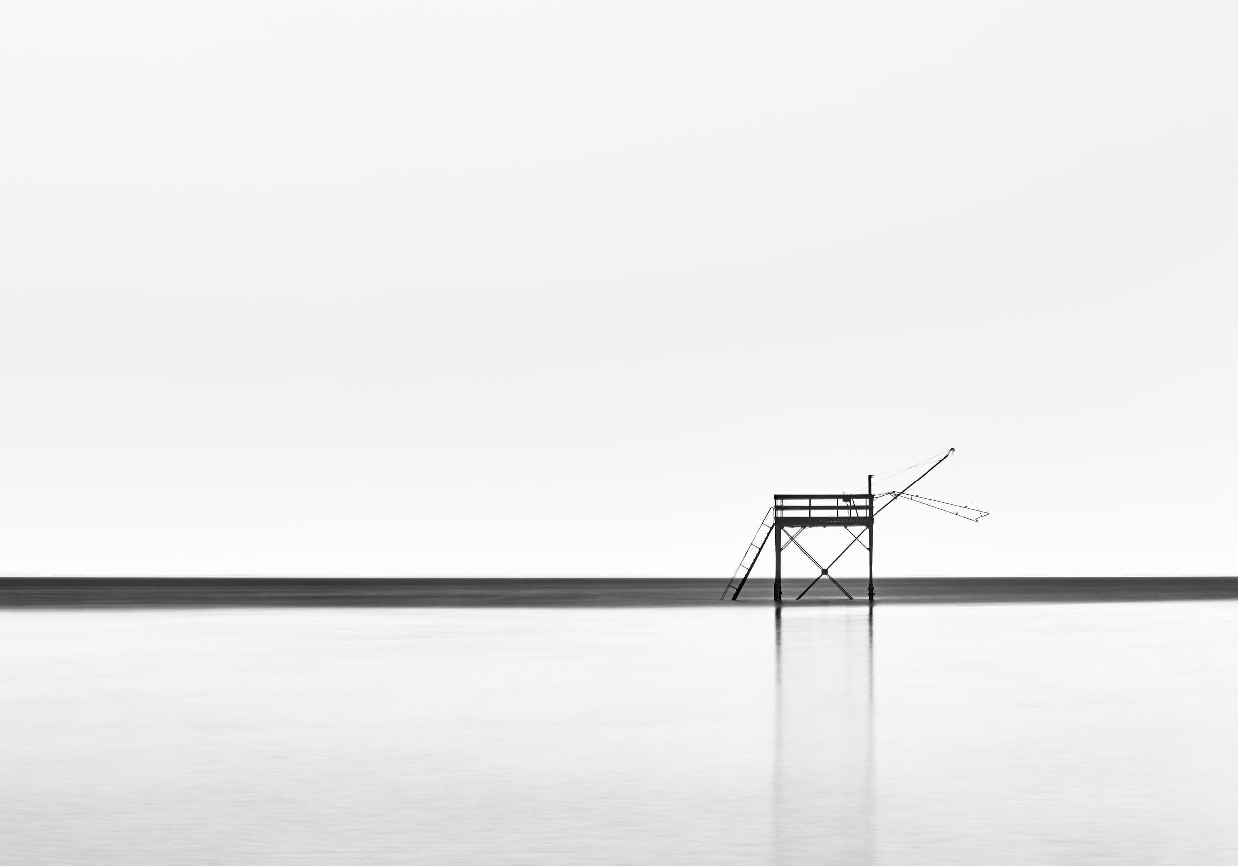 photographe-la-rochelle-3.jpg