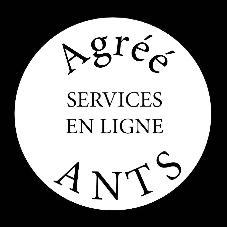 photographe-larochelle-agree-ANTS-photo-didentite-dematerialisee.jpg