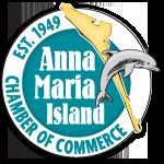 Anna-Maria-Island-Chamber_logo (1).png