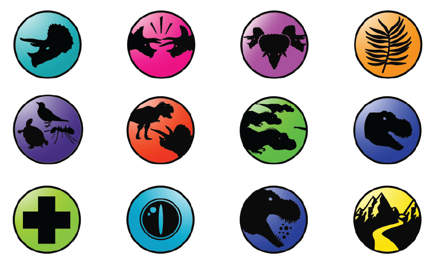 BtD icons2.png