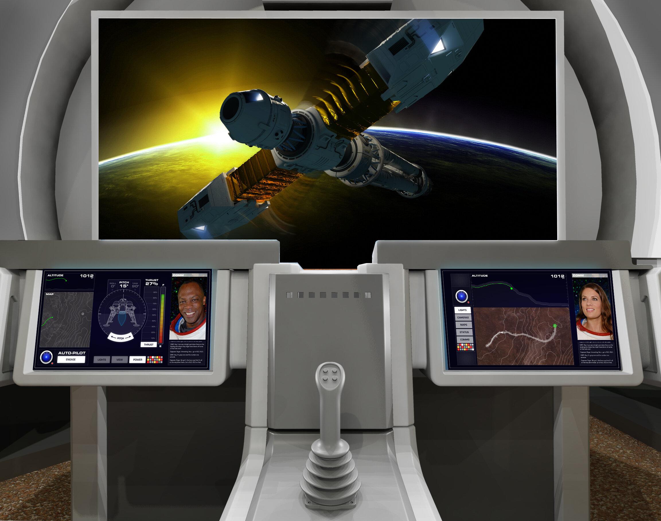 CockpitInterior_composite.jpg