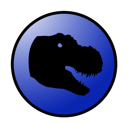 T. rex and the lives of carnivores  - discusses Tyrannosaurus rex as an example of a carnivorous animal, including what its anatomy suggests about possible behavior.