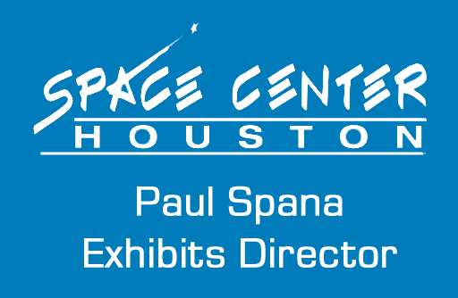 """"""" Be the Astronaut  premiere at Space Center Houston, by the numbers:    Total attendance was 224,461.  Best October (62,595), November (65,802), December (85,936) in the history of Space Center Houston.   Best 4-day Thanksgiving weekend (Thursday-Sunday, 14,652) in history.   December 26-31 (42,592) – Best final 7 days of December in history  """""""