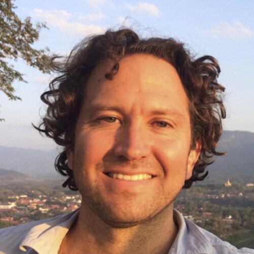Enrique Rojas: Scientific Bodhisattvas