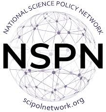 Copy of National Science Policy Network