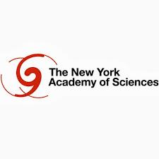 Copy of New York Academy of Sciences