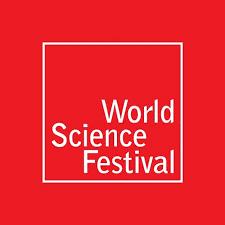 Copy of World Science Festival
