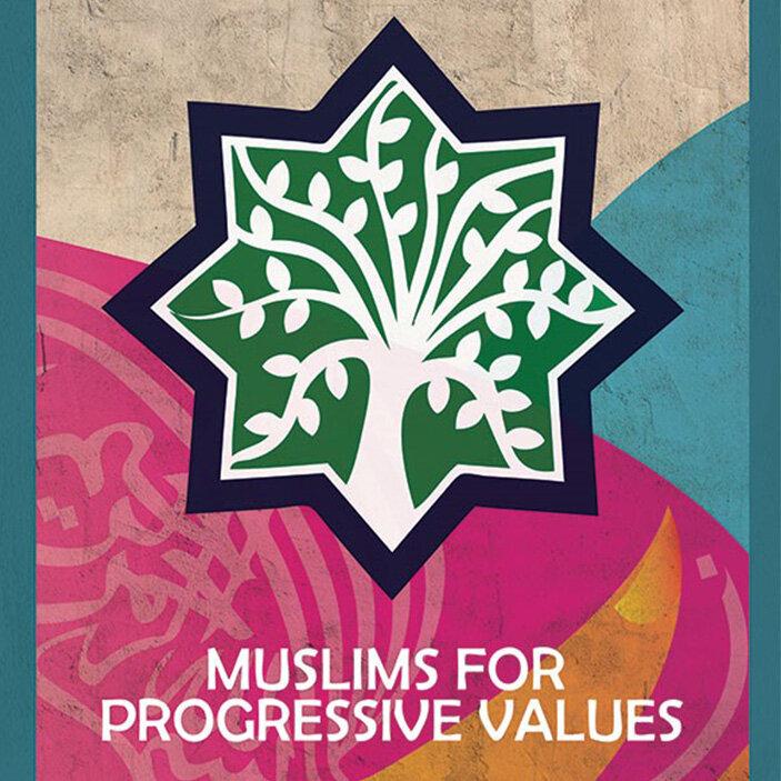 musliman matchmaking usa