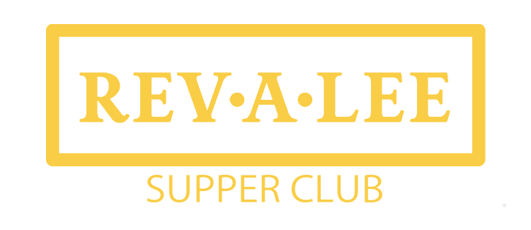 revalee_banner_yellow_tag_750.png