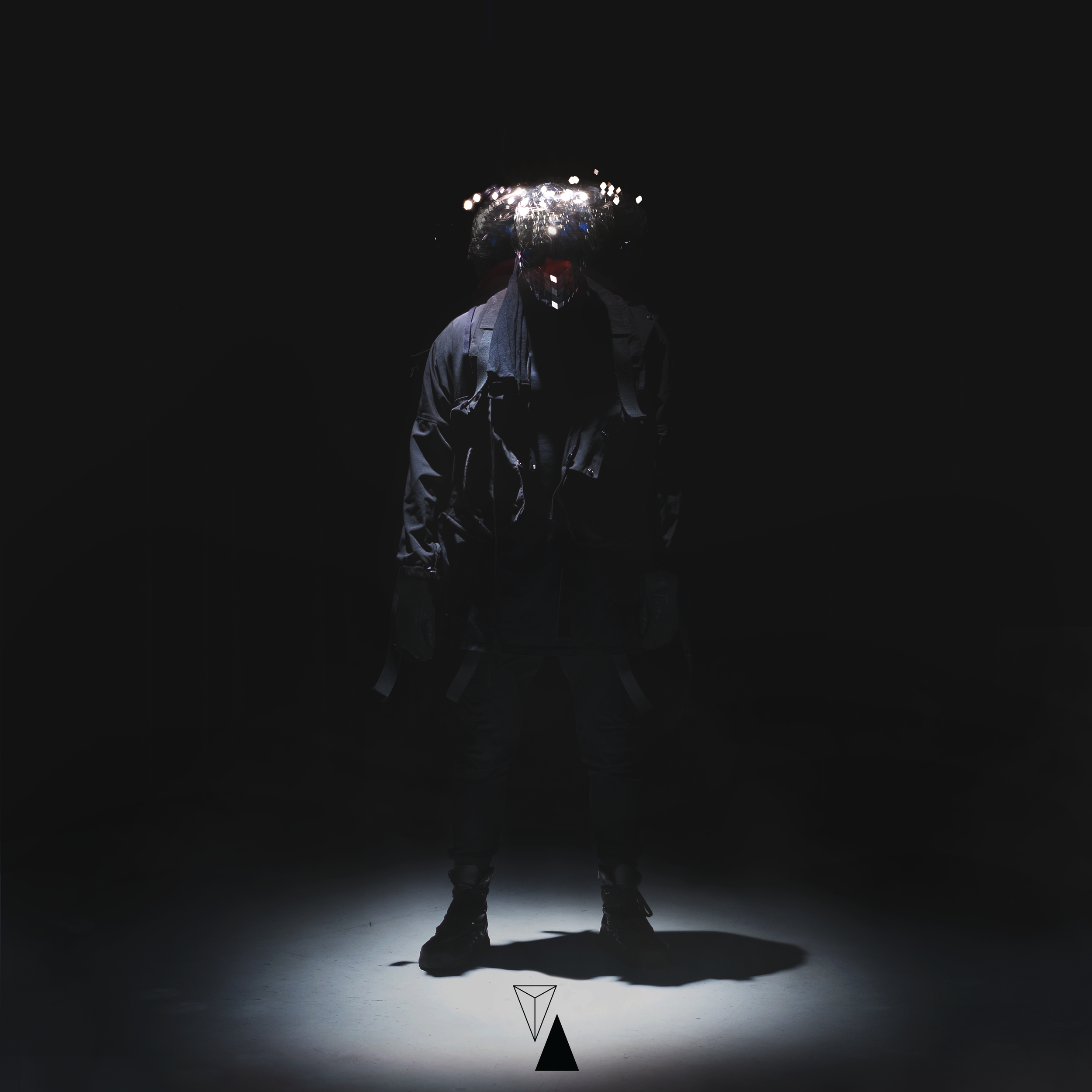 Hvdson-Album-Cover-Black-Final.png