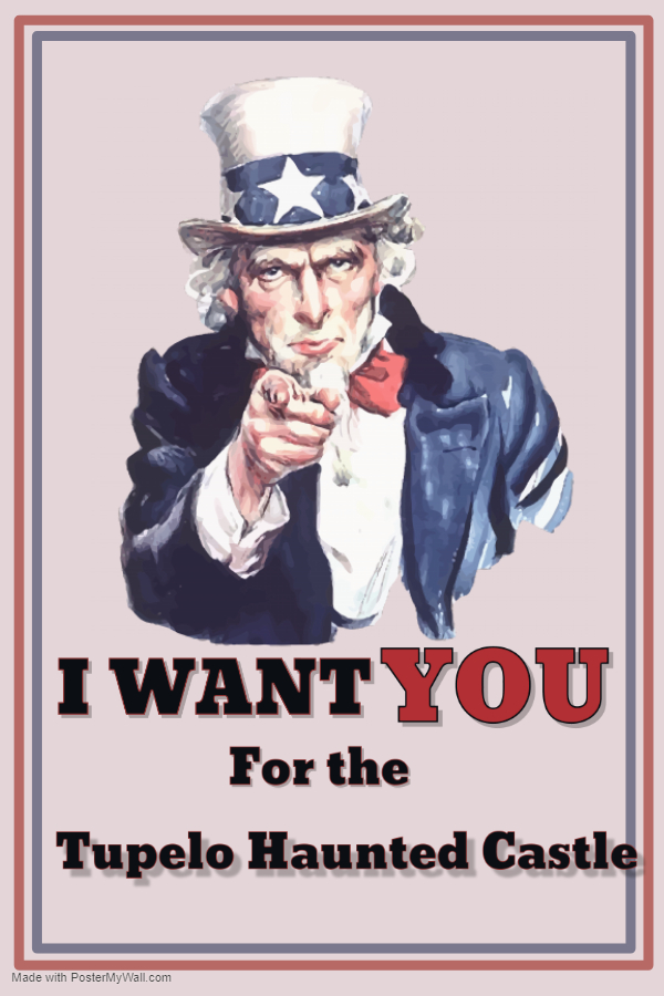 Copy of I Want You Uncle Sam Customizable Template - Made with PosterMyWall.jpg