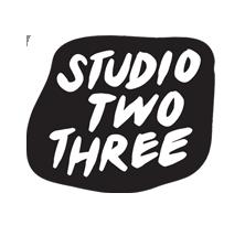 studio-two-three-300.png