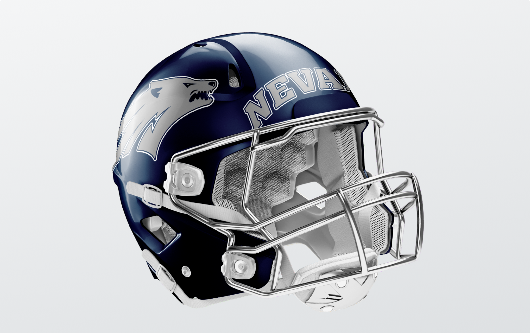 nevada-wolf-pack.png