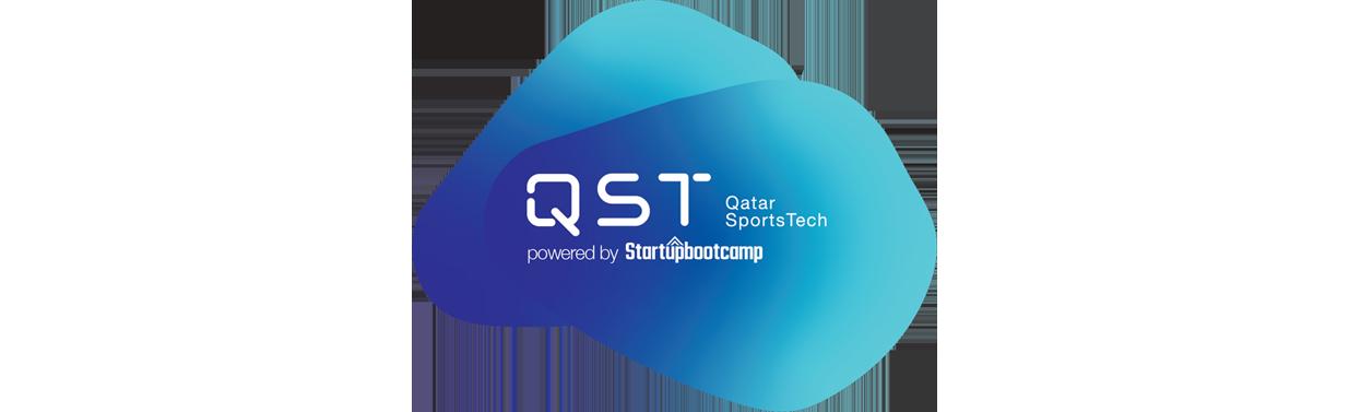 qatar-sportstech-logo-blog.png