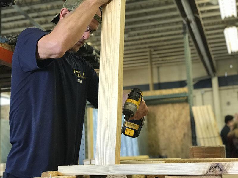 woody assembles.jpg