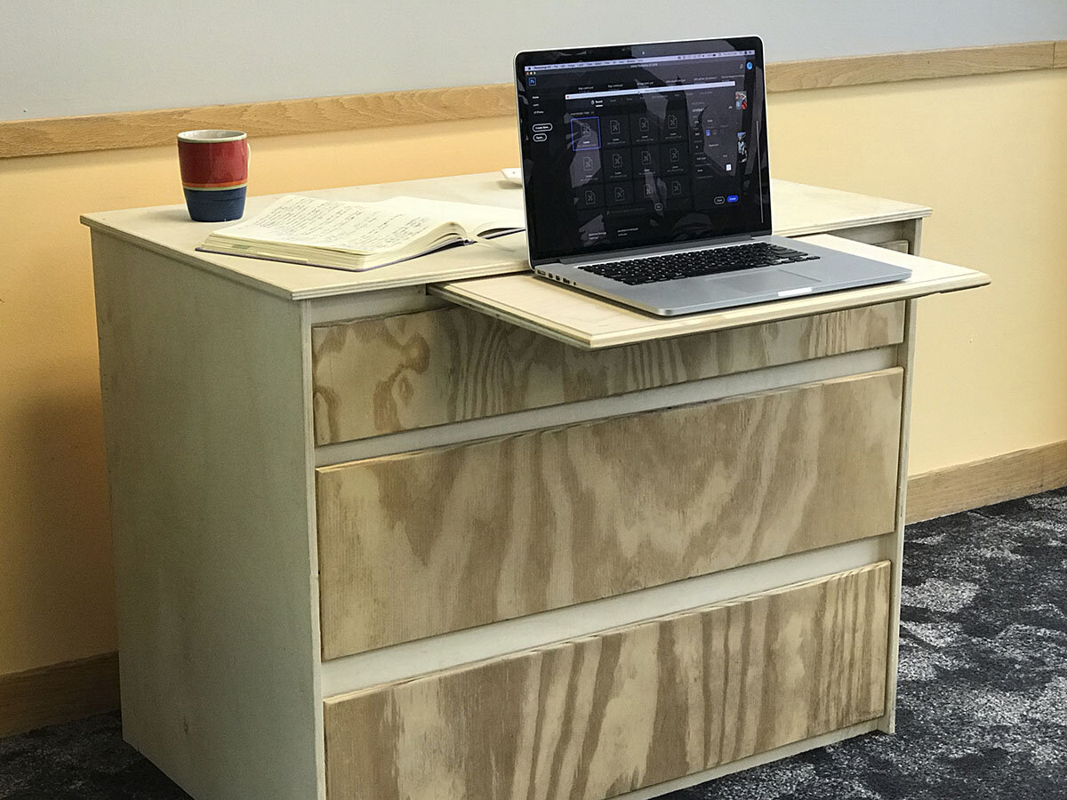 desk dresser-crop.jpg
