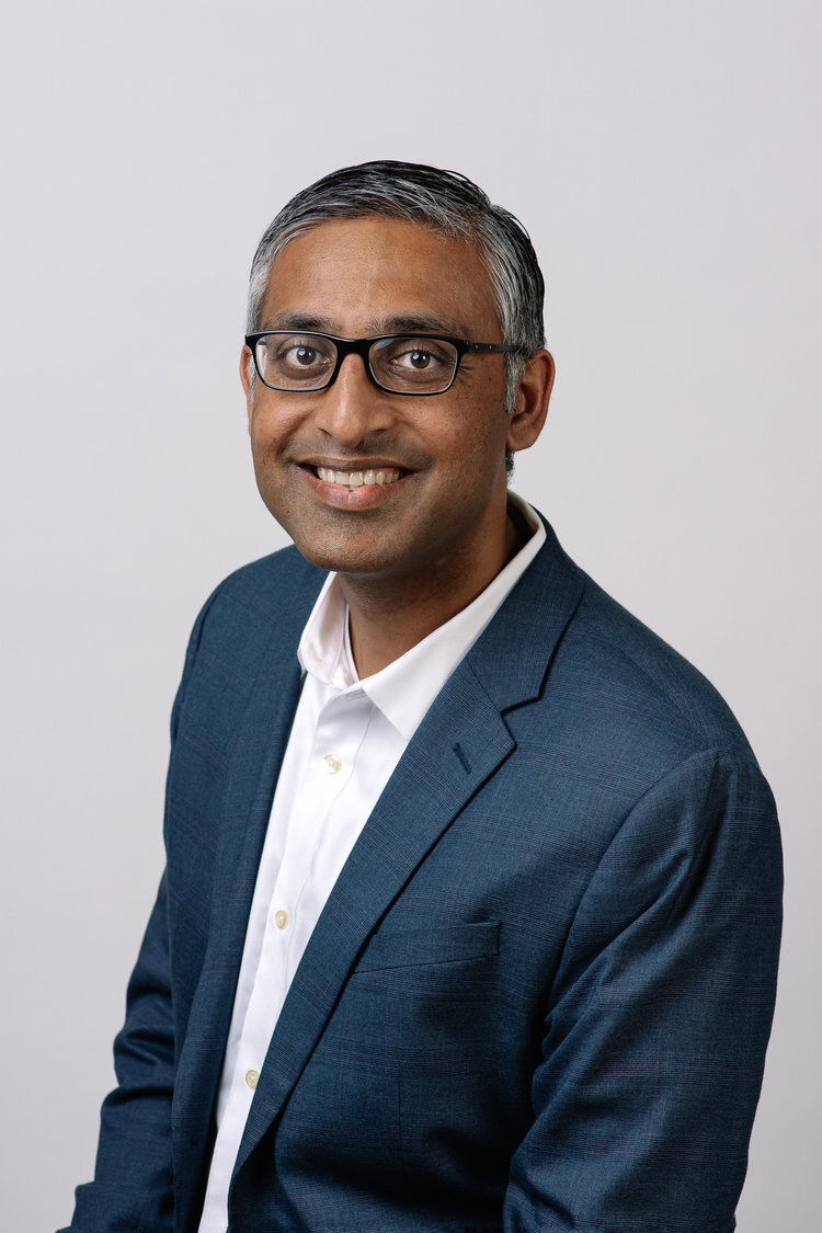 Amit Patel - Oros - Crowdsourcing Real Answers from Real People
