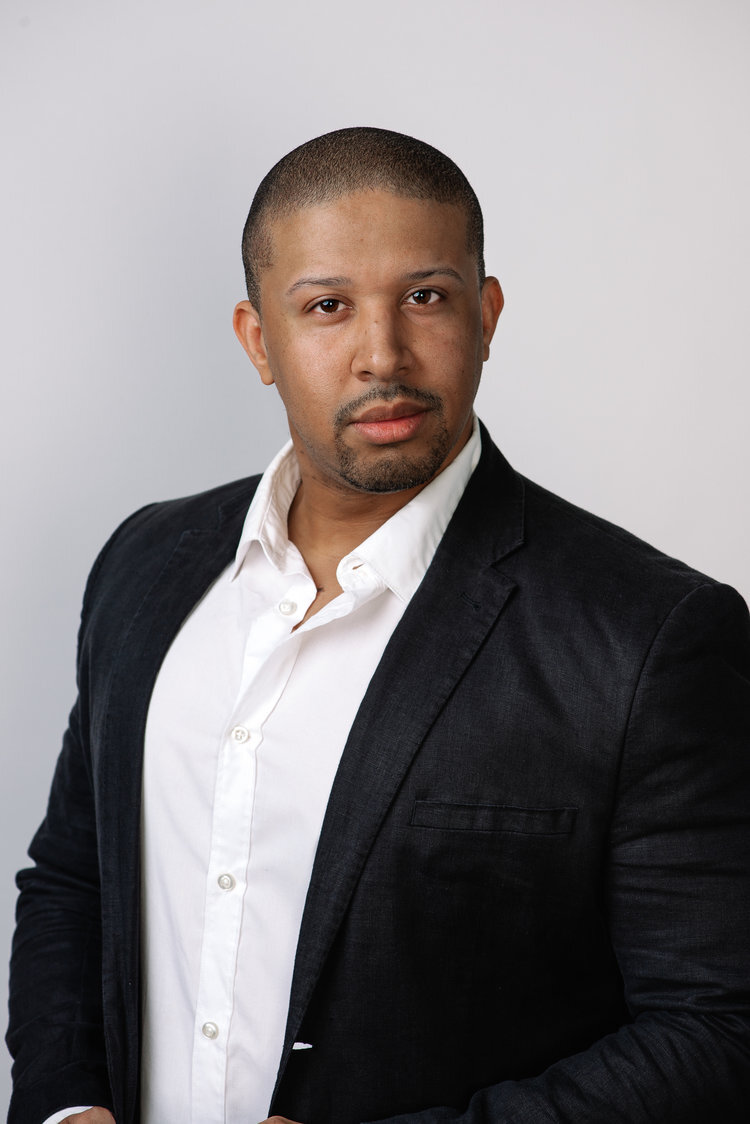 Brandon Matthews - BidCrane - Growing Diversity in Construction