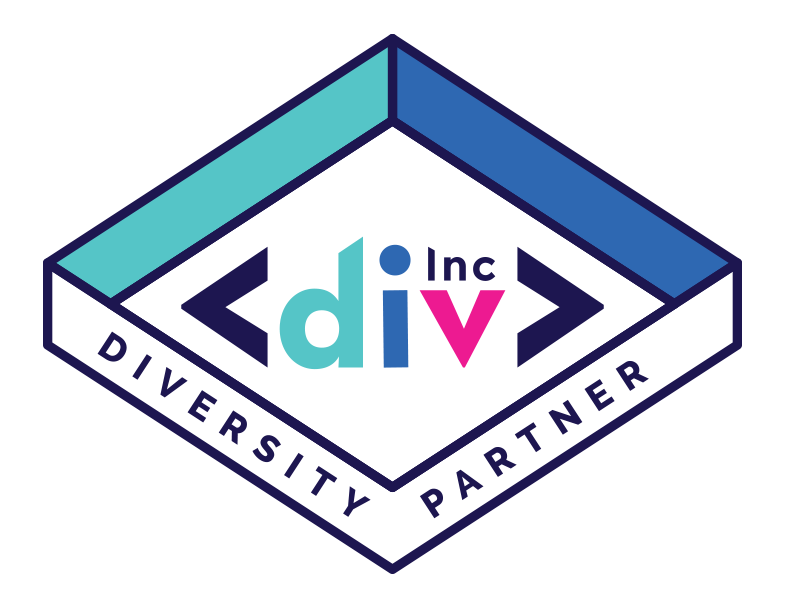 DIvInc-DiversityPartner-Badge.png
