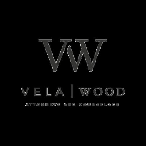 Vela_Wood_SQ-01.png
