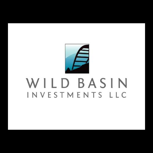 Wild_Basin_SQ-01.png