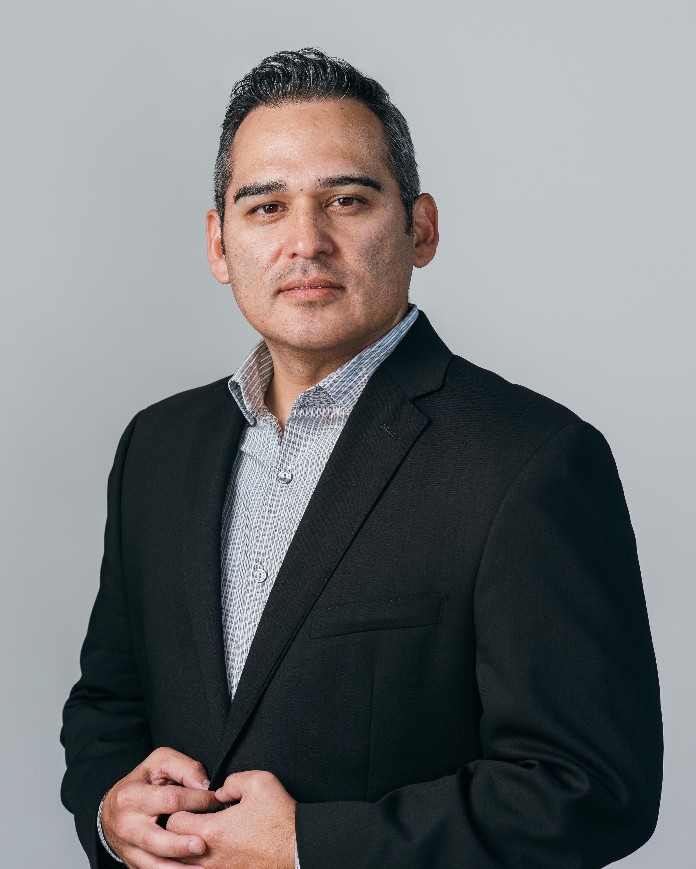 Frank Mendoza -     Detecting Talent