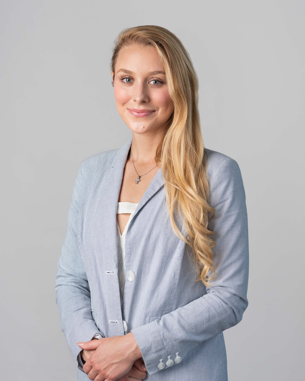 Jessica Martinsen -  KikuPal