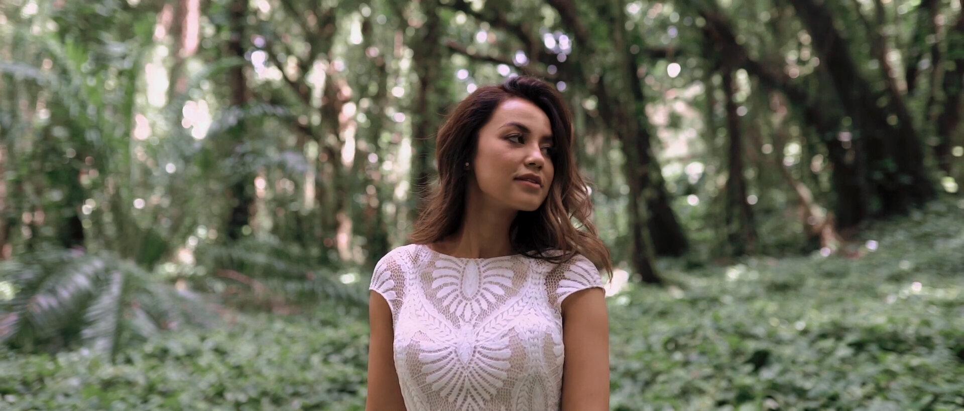 honolua-bay-forest-elopement-maui-hawaii-13.jpg