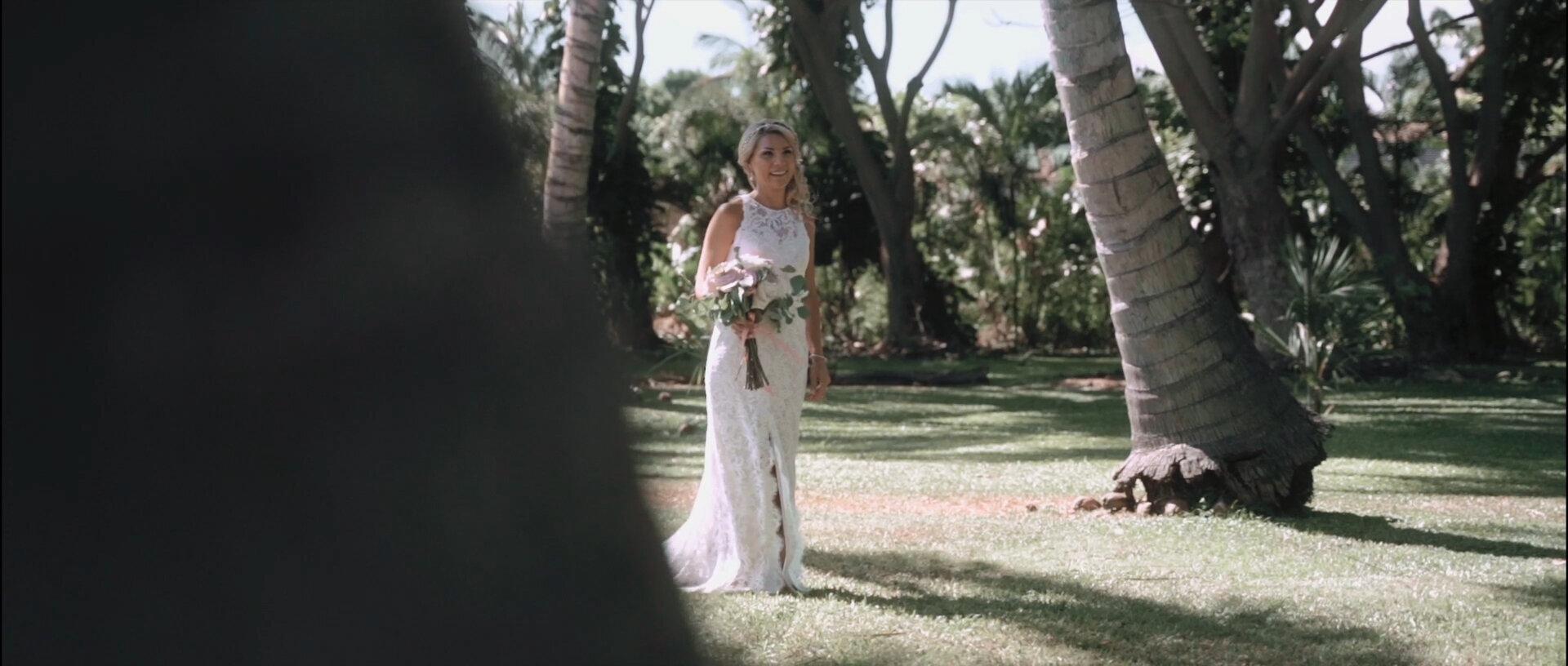 olowalu-plantation-house-wedding-venue-oceanfront-4.jpg