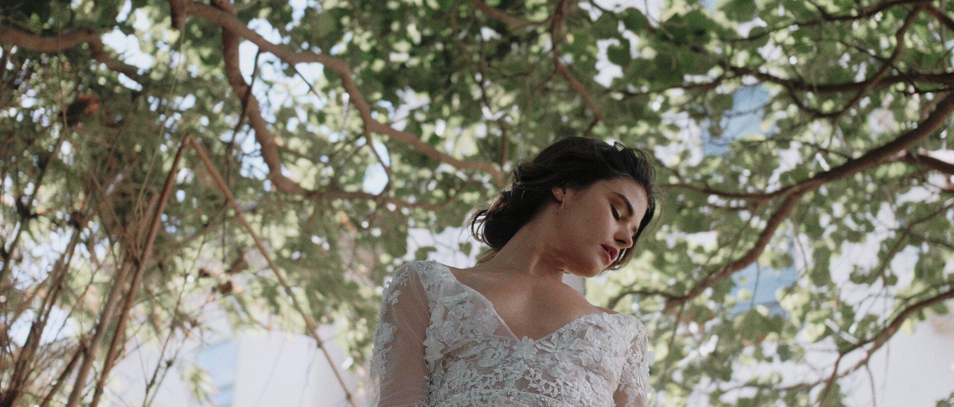 montage-kapalua-wedding-styled-shoot-_3.1.8.jpg