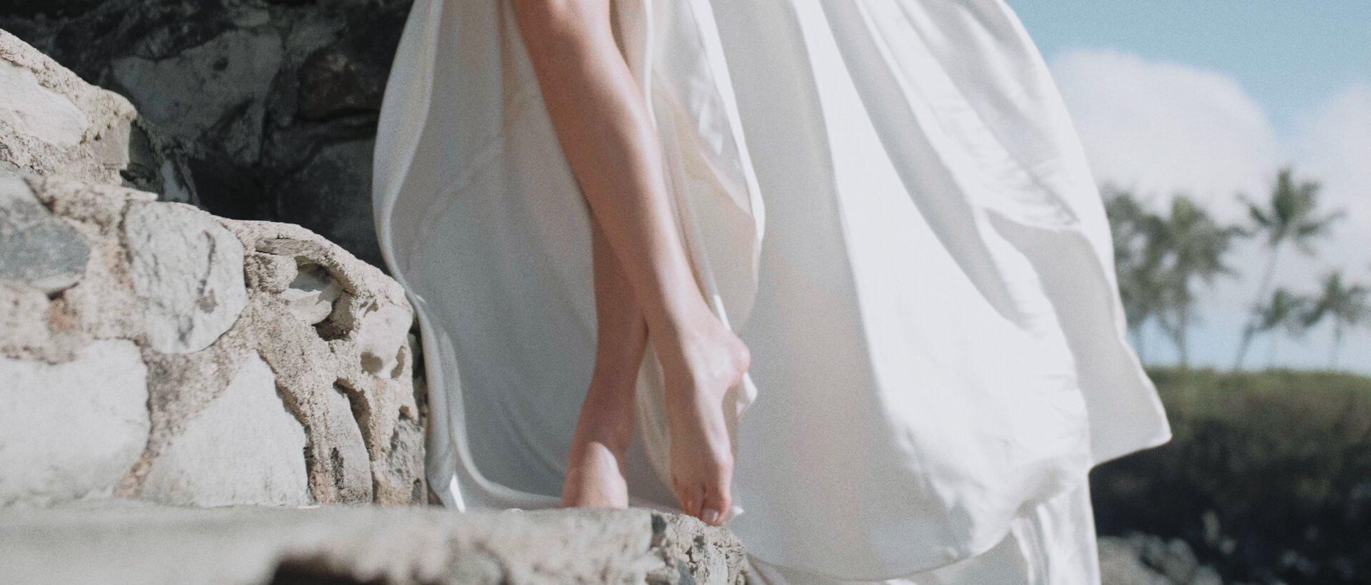 montage-kapalua-wedding-styled-shoot-_3.1.9.jpg