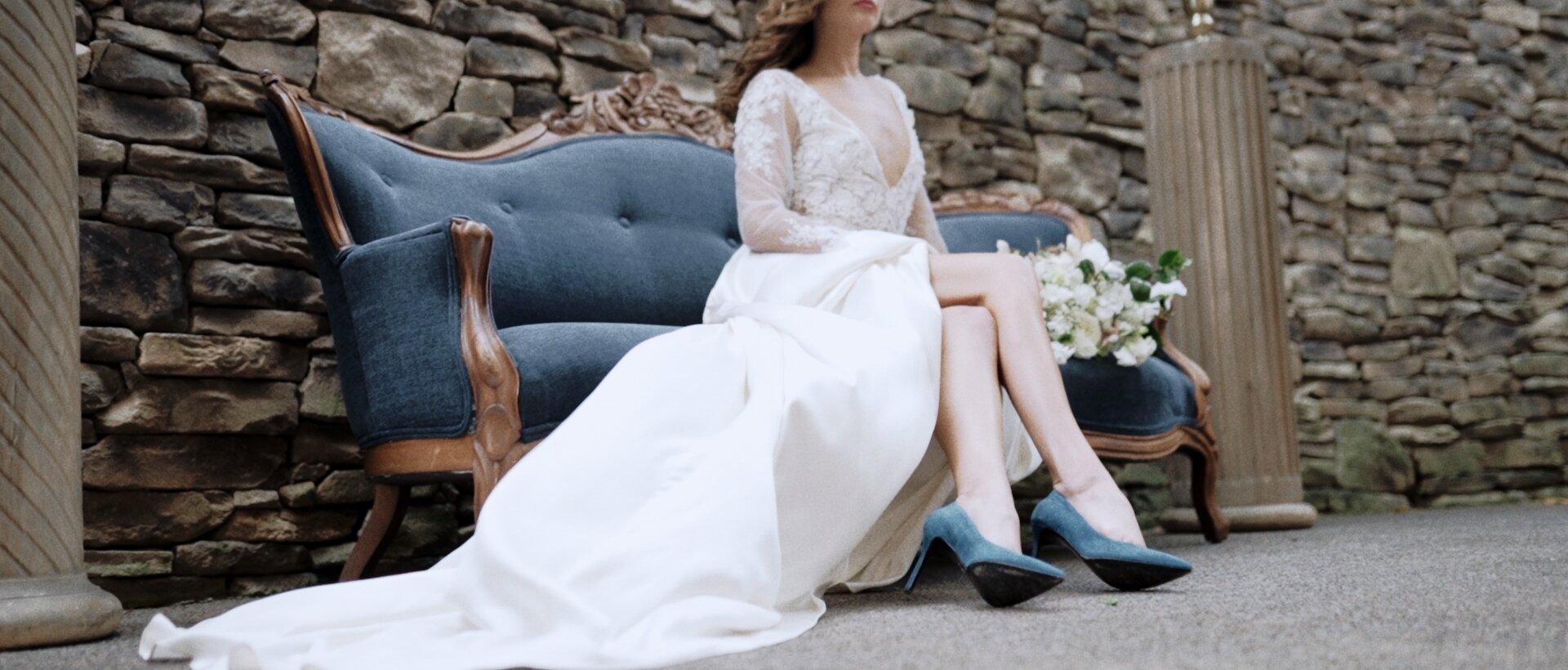 montage-kapalua-wedding-styled-shoot-_3.1.18.jpg