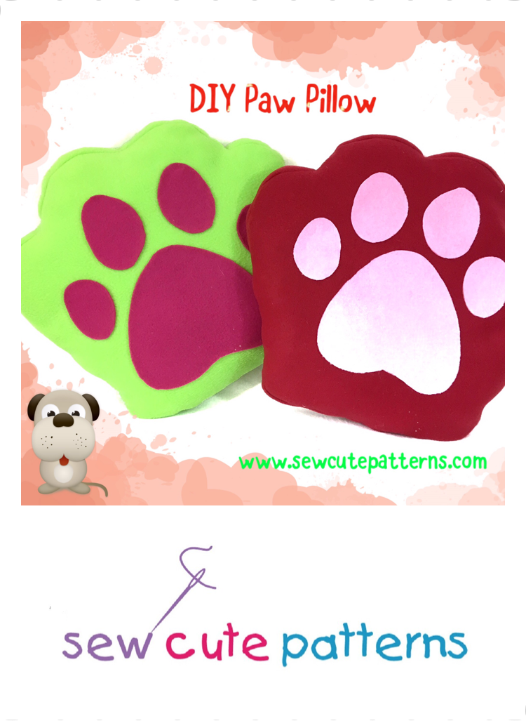 free pillow pattern (2).PNG