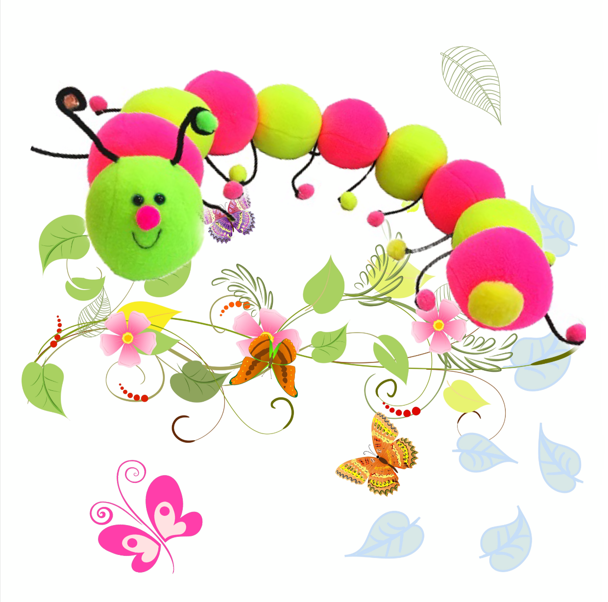 caterpillar pattern (3).PNG