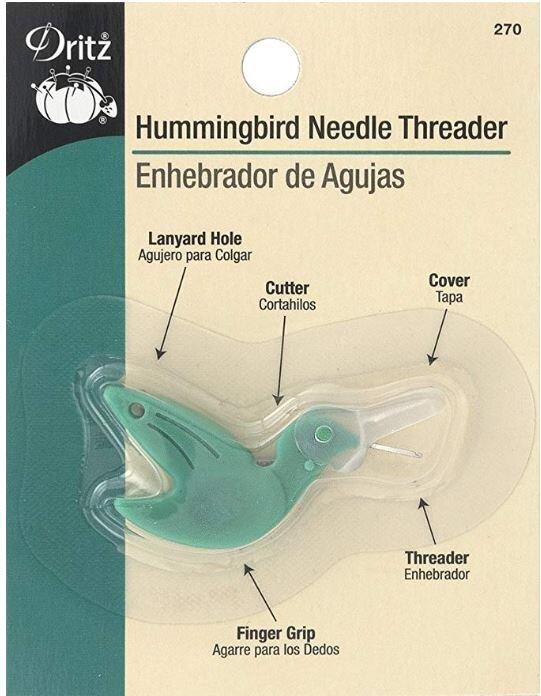 hummingbird needle threader.JPG
