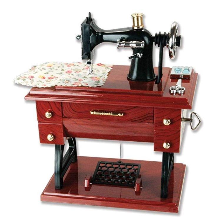 sewing machine music box.JPG