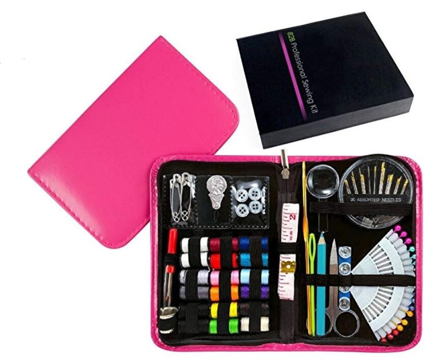 travel sewing kit.JPG