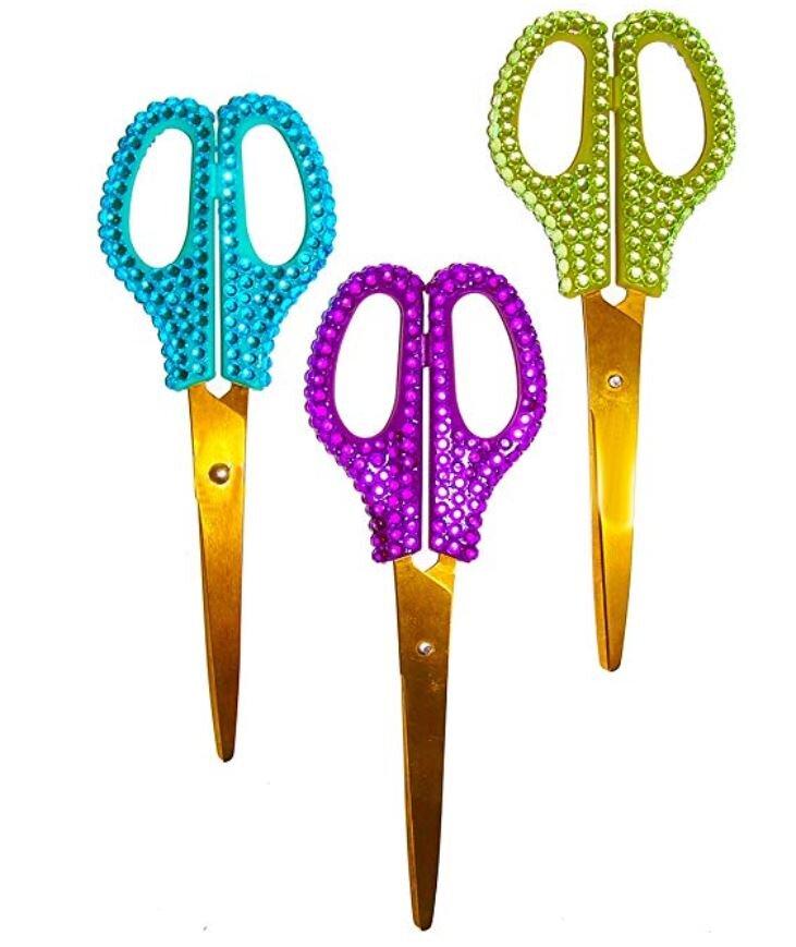 glam rock scissors.JPG