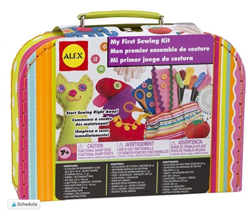 my first sewing kit.JPG