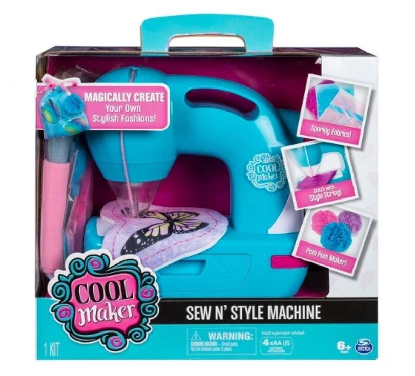 sew n style machine.JPG