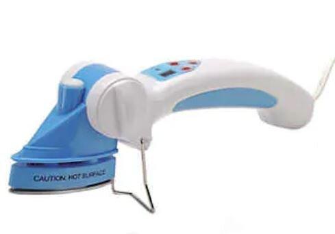 portable iron.JPG