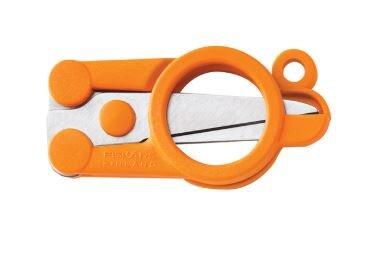 folding scissors.JPG