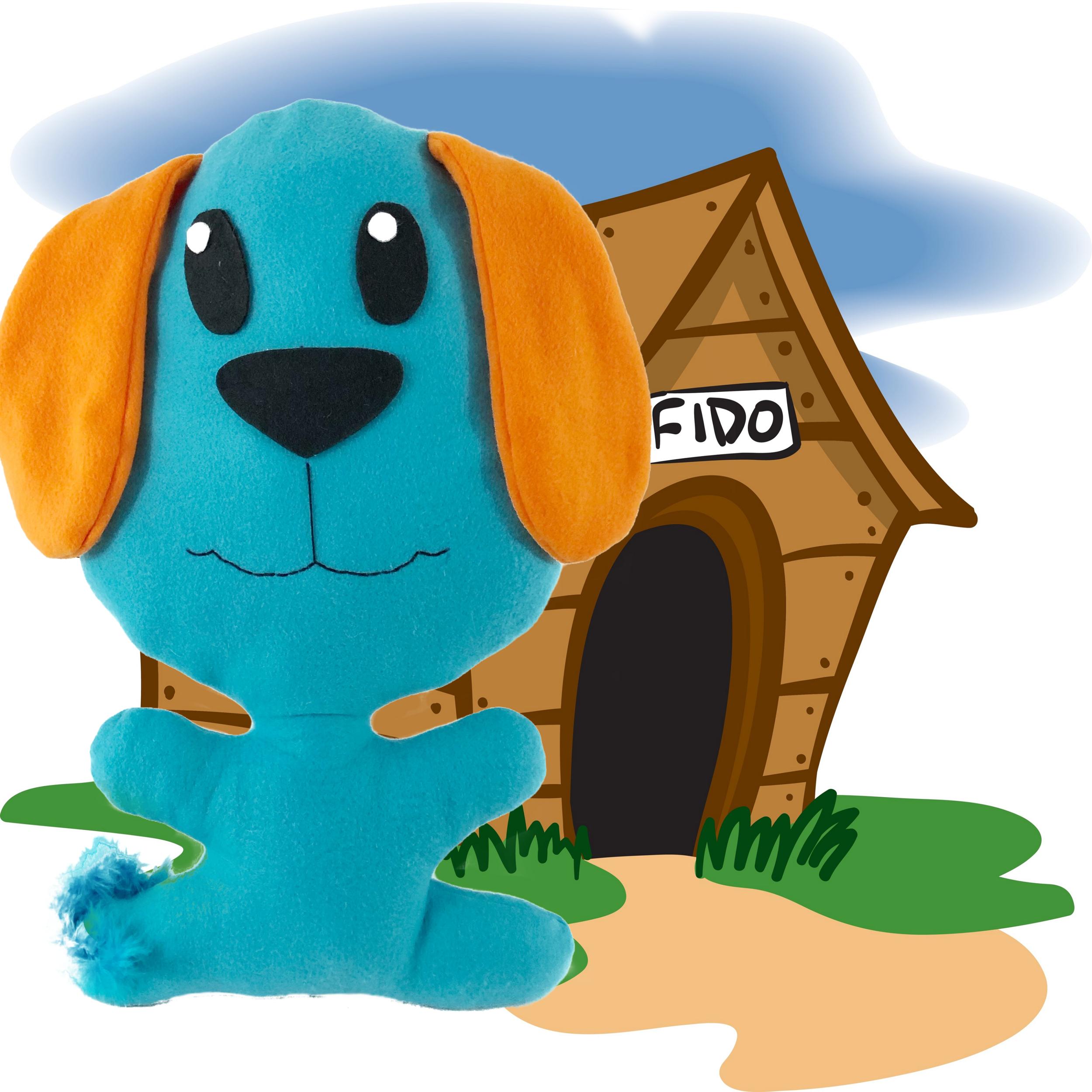 stuffed puppy pattern.PNG