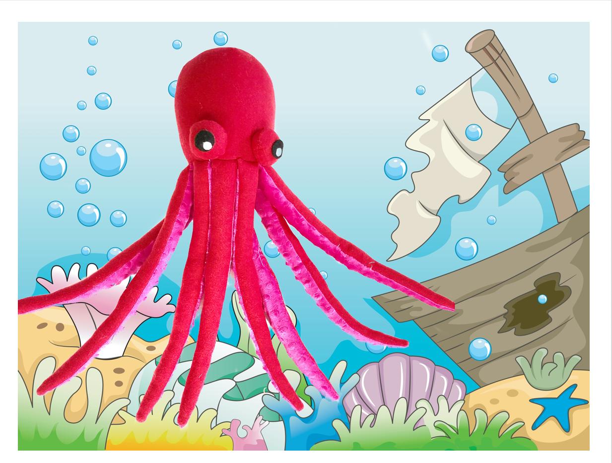 diy plush octopus.PNG