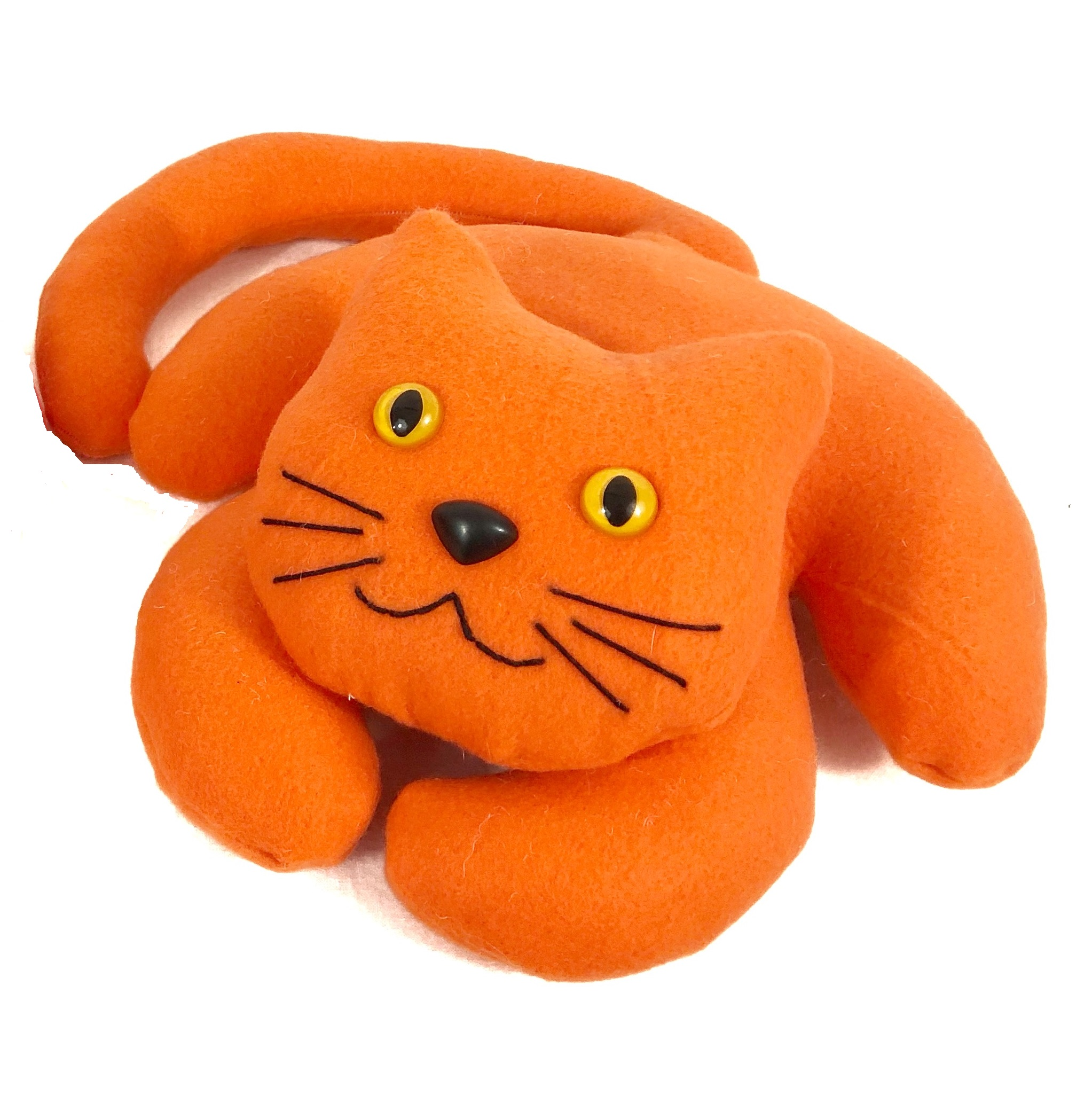 orange awake cat.jpg