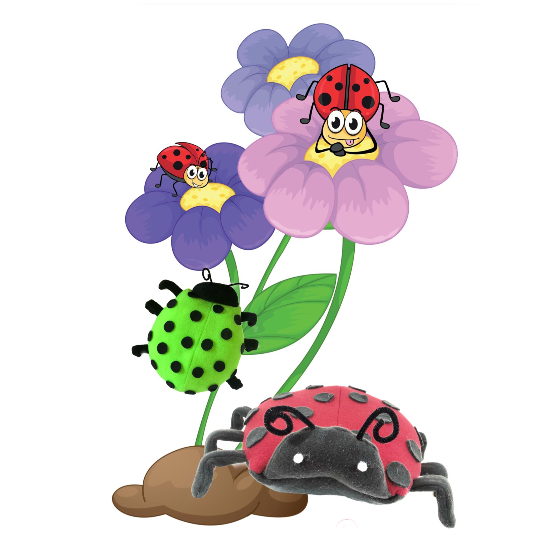 ladybug pattern.PNG